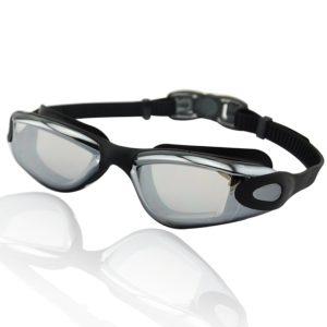 Taucherbrille mit schnorchel testsieger dating