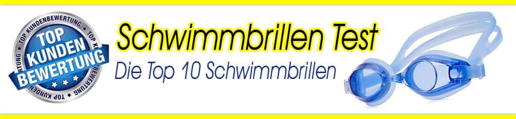 schwimmbrillen-test.org